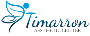Timarron Aesthetics Center